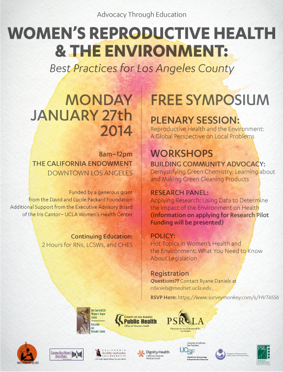 RHE-2014-conference-flyer