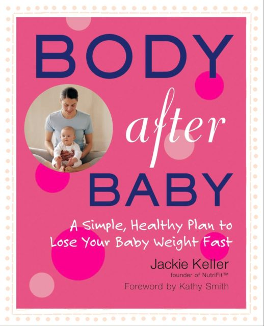 body-after-baby-softcover1